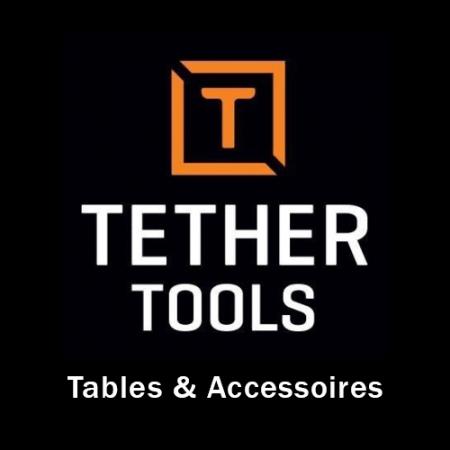 Tables & Accessoires