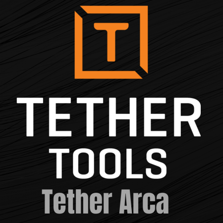 Tether Arca