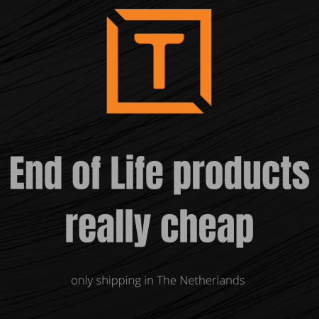 Sale, EOL products